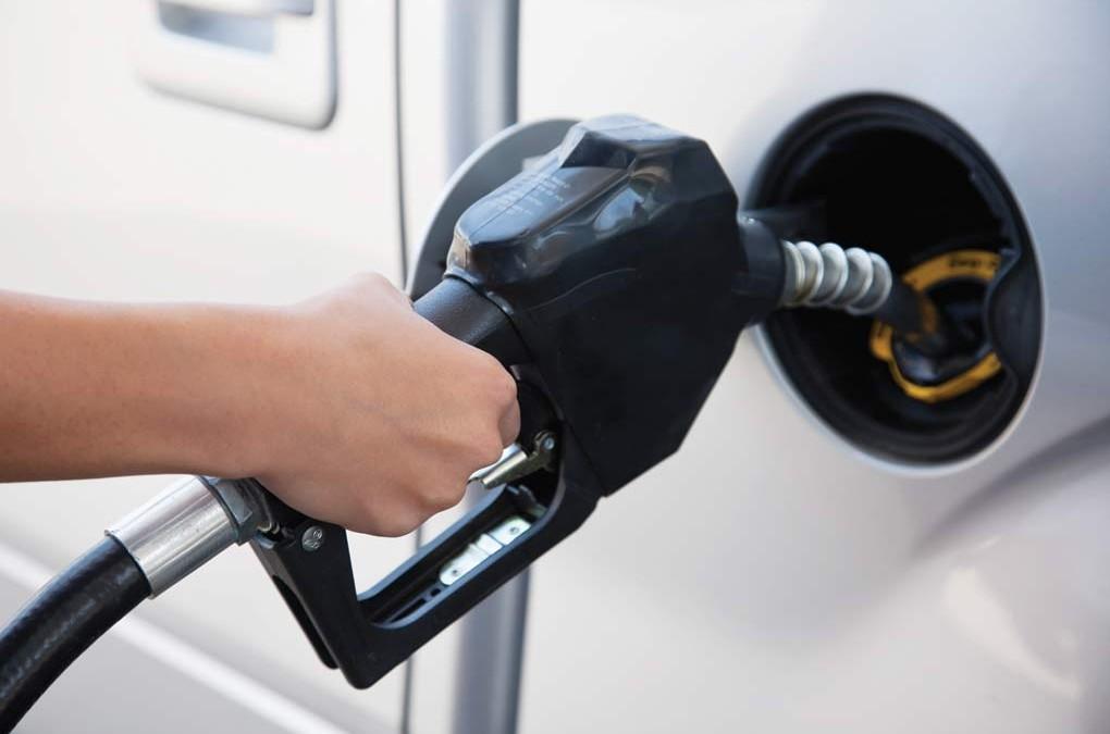 South Dakota Pump Price Average Reaches a Plateau