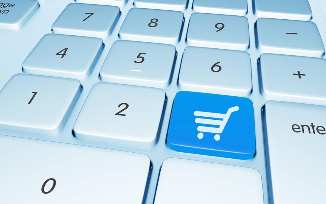 Holiday Computer Shopping Tips